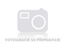 Johnsons Rajče Chipano F1 23005
