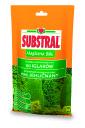 Substral Vodorozpustné hnojivo pro jehličnany 350g 1304101
